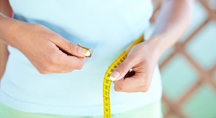 5 хитростей для снижения веса