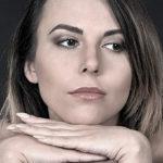 Карьера или брак – что выбрать современной женщине?