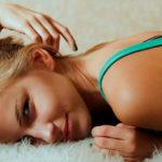 Как стать женственной? 9 советов