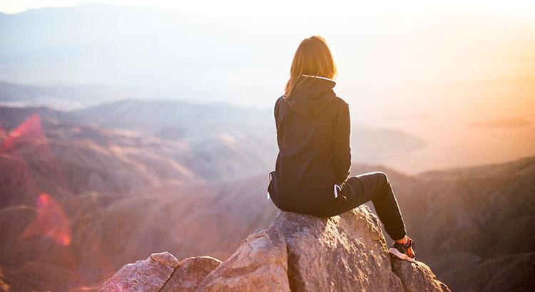 Топ ошибок путешественника: что не стоит делать