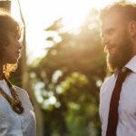 Можно ли воспитывать взрослого мужчину и нужно ли это делать?