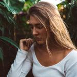 5 ошибок женщин после развода