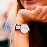 Как эффективно распоряжаться собственным временем