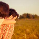 Какие мужчины подходят для серьезных отношений