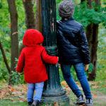 Почему мужчины не хотят детей