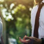 6 советов для сохранения отношений в трудные моменты