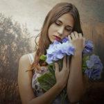 Как быстро забыть мужа и начать новую жизнь: проверенные советы