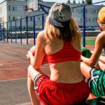 10 видов физической активности и упражнений для борьбы с целлюлитом