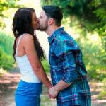 Как быть счастливым во втором браке