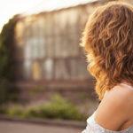 Как сохранить свои волосы красивыми и здоровыми?