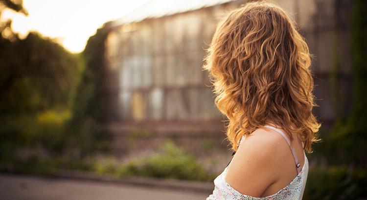 Как сохранить свои волосы красивыми и здоровыми