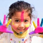 Как развить потенциал ребенка