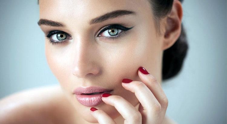 Зачем нужен перманентный макияж?