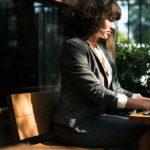 Как внести разнообразие в рабочий процесс и избежать переутомления