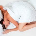 10 советов как улучшить качество сна