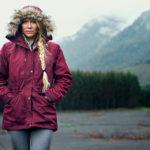 Женские зимние куртки – теплые и стильные модели на зиму