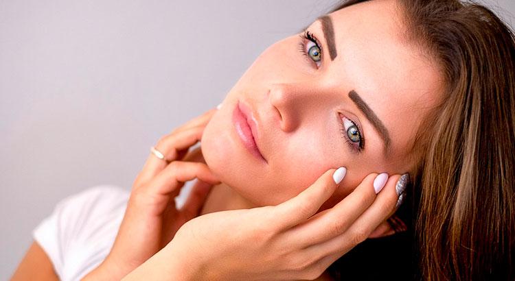 25 советов по уходу за кожей