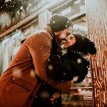 6 вещей, без которых невозможно семейное счастье