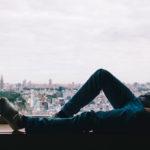 7 типов мужчин, с которыми вы вряд ли будете счастливы