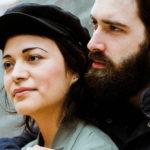 7 законов счастливых семейных отношений