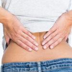 Диагностика и лечение болей в почках