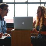 Дружеские отношения с коллегами: плюсы и минусы