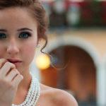 Как повысить женскую самооценку