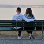 5 причин, почему отношения заходят в тупик и люди расстаются