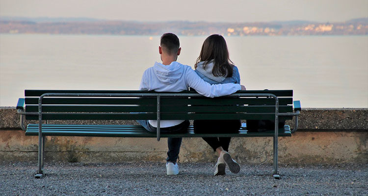 почему отношения заходят в тупик