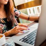 Как сделать перерыв в работе полезным