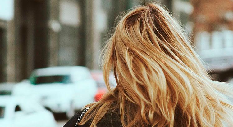 Профилактика выпадения волос у женщин