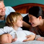 Можно ли сохранить семейное счастье на долгие годы?