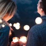 Типичные женские ошибки на первом свидании