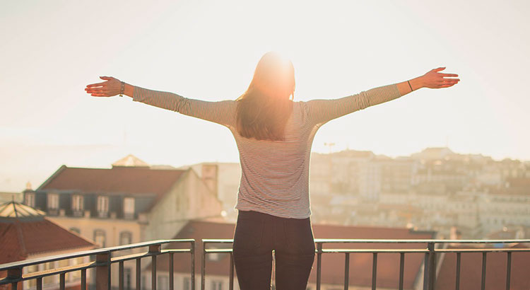 20 практических советов, как начать вставать рано