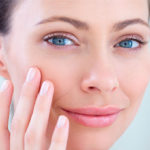 5 основных средств по уходу за кожей лица, 20+