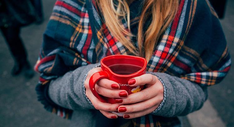 5 действенных средств для укрепления ногтей в домашних условиях