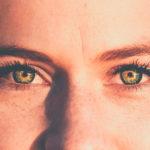 6 вещей, которые происходят, если не увлажнять кожу