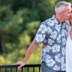 Как вернуть мужа в семью? 8 советов психолога
