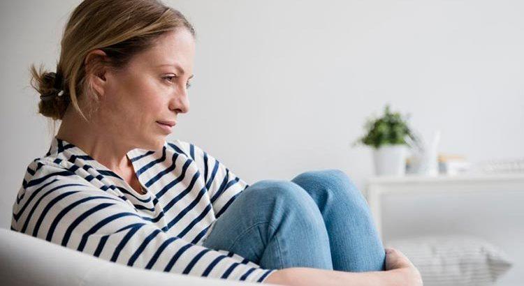 Как женщине пережить развод? Правила восстановления после разрыва
