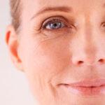Наиболее эффективные методы борьбы с морщинами на лице