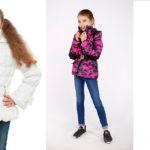 Основные тенденции детской моды 2020