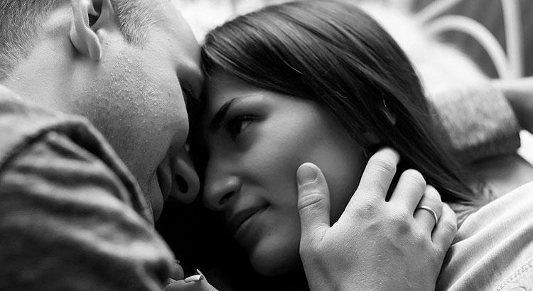 10 фобий, которые могут разрушить ваши отношения