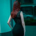 Как подобрать юбку для создания делового стиля