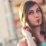 10 правил для женской красоты