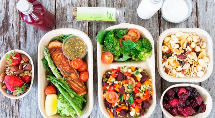 10 советов здорового питания
