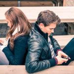 Как побороть скуку в отношениях