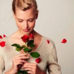 Как полюбить себя – навыки, ведущие к счастью