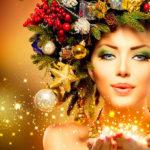 8 советов, как превратить новогодние обещания в реальность