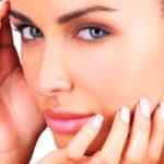 Уход за кожей: решаем распространенные проблемы