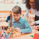Как выбрать для ребенка языковой лагерь